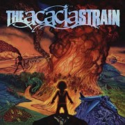 Acacia Strain - Continent (0656191006125) (1 CD)