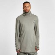 Nike m acg ls top Dark Stucco