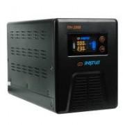 Инвертор (преобразователь напряжения) Энергия ПН-1000 с цветным дисплеем