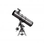 Orion Telescopio N 203/1000 SkyViewPro EQ-5