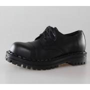 Stiefel/Boots ALTER CORE - 3-Loch - Black - 350