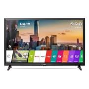 LG LED TV prijemnik 32LJ610V (32LJ610V)