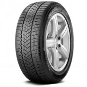 Anvelopa 245/70 R16 Pirelli Scorpion Winter 107H