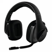 Logitech G533 Wireless Gaming Headset 981-000636