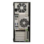 Acumulator stationar pentru UPS 7A/12V MI-7-12, Terminal F2