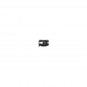 Asustek Asus Ph-Gtx1060-3g Geforce Gtx 1060 3gb Gddr5 4712900723199 90yv0a64-M0na00 10_b991k48