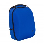 "Rucsac Laptop Serioux BPK-1601, 15.6"" - Blue"