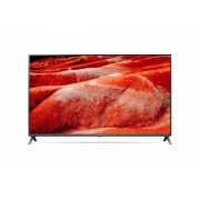 Telewizor LG 55UM7510 4K Smart TV z Active HDR AI TV ze sztuczną inteligencją