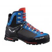 Cipő Salewa MS Raven 2 Combi GTX 61326-8592