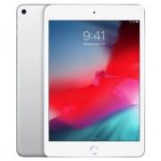 """Tableta Tablet Apple iPad Mini 7.9"""" 64 GB Silver (MUQX2FD/A)"""
