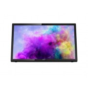 Philips TV PHILIPS 22PFT5303 (LED - 22'' - 56 cm - Full HD)