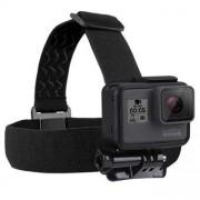 Puluz® Head rem-fäste för GoPro