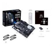 Asus Płyta ASUS PRIME X370-PRO /AMD X370/SATA3/M.2/USB3.1/PCIe3.0/AM4/ATX
