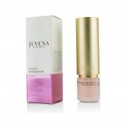 Juvena Juvelia Nutri-Restore Regenerating Anti-Wrinkle Serum - All Skin Types 30ml