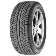 Michelin 275/40x20 Mich.Lt.Diamar*102w
