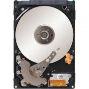 Seagate Laptop SSHD 1TB
