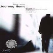 Video Delta Landry,Dana - Journey Home - CD