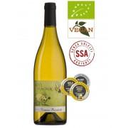 Domaine Boucabeille Rêve d'Amour SSA IGP Côtes-Catalanes 2018 Weisswein Bio ungeschwefelt