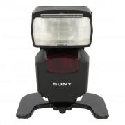 Sony HVL-F43AM negro - Reacondicionado: como nuevo 30 meses de garantía Envío gratuito