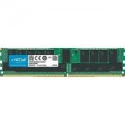 Memorii ram server crucial RDIMM DDR4, 32GB, 2666MHz, ECC (CT32G4RFD4266 BULK)