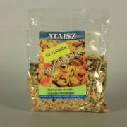 Ataisz barnarizs rizottó vegyeszöldséggel 200g