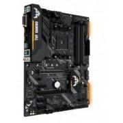Placa de Baza Asus TUF B450-Plus Gaming