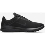 Pantofi Sport Barbati Nike FS Lite Run 4 Marimea 44