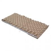 Antidecubitus matrac szabályozható, váltakozó nyomású, 200x88cm, Protector I.
