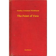 The Point of View (eBook)