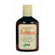 Hemann Femigard 300 ml přípravek pro zdraví W