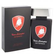 Tonino Lamborghini Intenso Eau De Toilette Spray 4.2 oz / 124.21 mL Men's Fragrances 543596