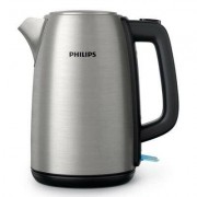 Philips Czajnik PHILIPS HD9351/91 Daily Collection