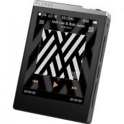 Cowon PLENUE D Lettore MP3 Nero, Argento 32 GB