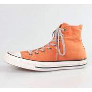 magasszárú cipő férfi - CONVERSE - C142224F