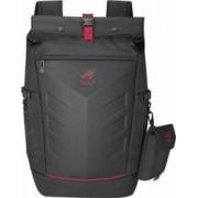 Rucsac Laptop ASUS Rog Ranger 2 in 1 17 inch Negru