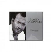 Universal Music Biagio_Antonacci - The Platinum Collection
