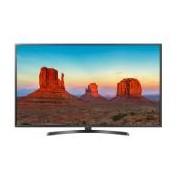 """LG 43UK6470PLC 43"""" 4K UltraHD TV"""