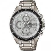 Мъжки часовник Casio Edifice SOLAR CHRONOGRAPH EFS-S510D-7A