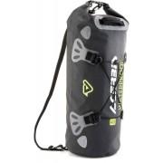 Acerbis No Water Bag Black 31-40l