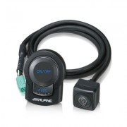 Camera frontala Alpine HCE-C212F