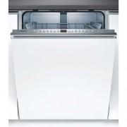 Maşină de spălat vase complet incorporabila Bosch SMV46GX01E TRANSPORT GRATUIT