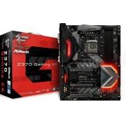 Matična ploča ASRock LGA1151 Z370 GAMING K6 DDR4/SATA3/GLAN/7.1/USB 3.1