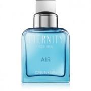 Calvin Klein Eternity Air for Men тоалетна вода за мъже 30 мл.