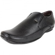 REXLER Outdoor Classic formal shoes 3018(FR)Blk 2391