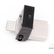 USB memorija 32 GB Kingston DataTraveler microDuo OTG micro USB 3.0, DTDUO3/32GB