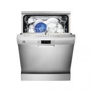 Electrolux ESF5512LOX sudo mašina