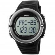 Reloj Skmei Modelo 1111 - Negro