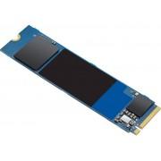 Жесткий диск Western Digital Blue SN550 1Tb WDS100T2B0C