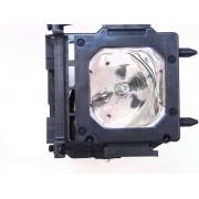 Sony lampa HW40/HW50/HW55 LMP-H202