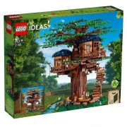 LEGO Tree House